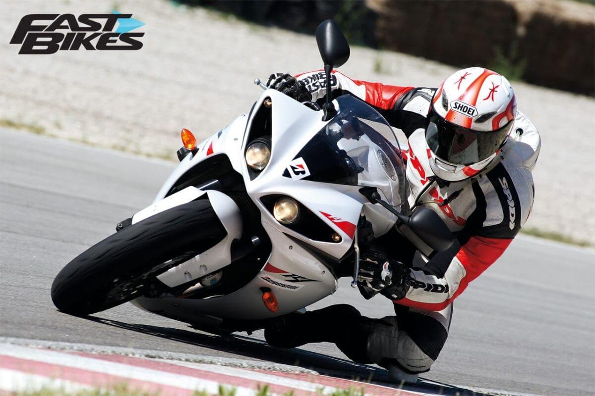 yamaha yzf-r1 wallpaper – fastbikes