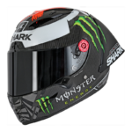 Lorenzo winter lid