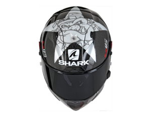 Redding winter lid