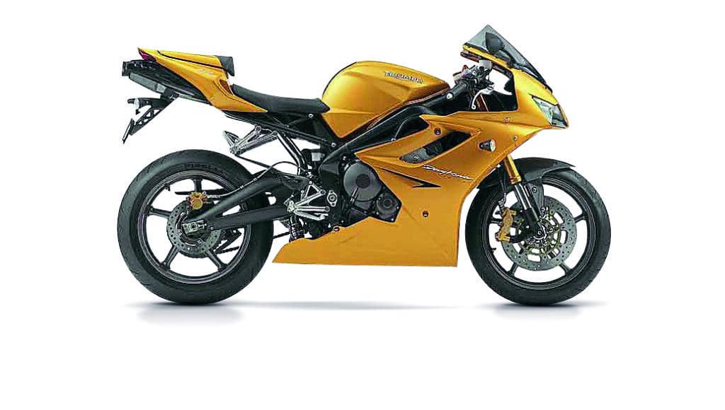FREE FEATURE: 2011-2017 Suzuki GSX-R600 L1-L7 – Fastbikes